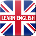 Learn English Words APK for Bluestacks