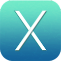 App xOS Launcher APK for Kindle