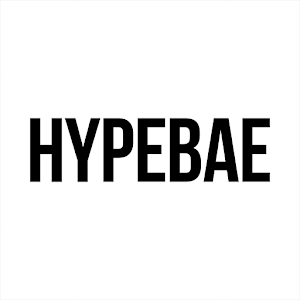 HYPEBAE For PC (Windows & MAC)