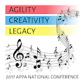 2017 APPA National Conference APK for Ubuntu