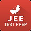 Free IIT JEE Preparation & Coaching APK for Windows 8