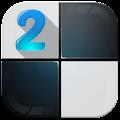 Game Piano tiles 2 Super APK for Windows Phone