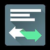 WordKeeper APK for Bluestacks