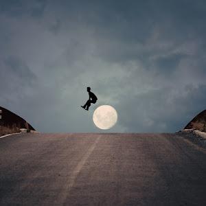 jumpout.jpg