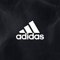 App adidas universe apk for kindle fire
