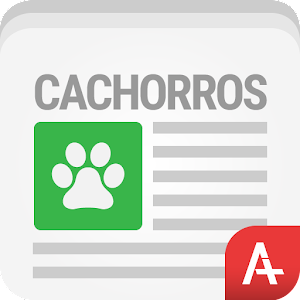 Download Cachorros Online for PC - Free News & Magazines App for PC