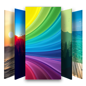 HD Wallpapers For PC / Windows 7/8/10 / Mac – Free Download