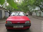 продам авто Ford Fiesta Fiesta II (FBD)