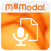Download M*Modal Fluency Mobile APK to PC