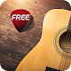 Real Guitar - Free Chords, Tabs & Simulator Games APK