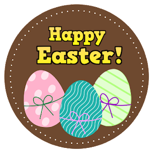 Easter Greeting Cards For PC / Windows 7/8/10 / Mac – Free Download