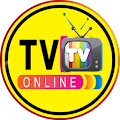 App TV Online Indonesia Go apk for kindle fire