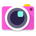 Selfie Camera APK for Bluestacks