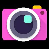 App Selfie Camera version 2015 APK