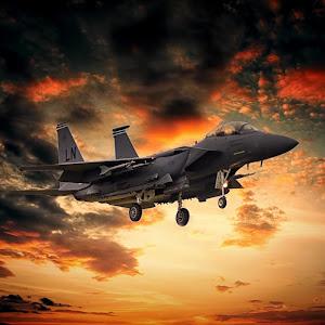 F15 6.jpg