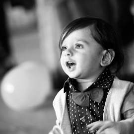 smiling moments by Lakshya Sharma - Babies & Children Children Candids