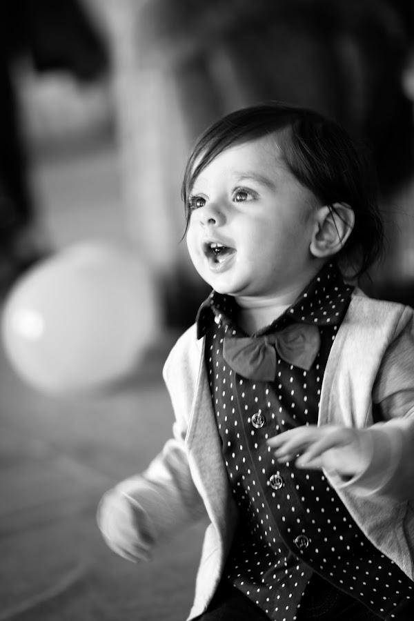 smiling moments by Lakshya Sharma - Babies & Children Children Candids (  )