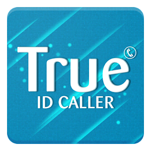True ID Caller : Name Search Caller App