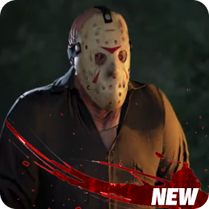 Guía Friday The 13tH Tricks For PC