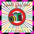 App إسترجاع الصور القديمة APK for Kindle
