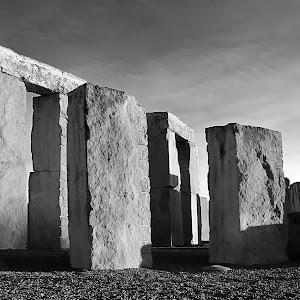 Stonehenge Rep B3 retake bw.jpg