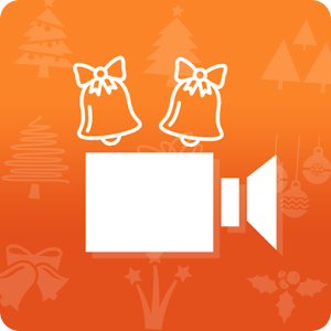Download Christmas Video Maker With Music And Photo For PC Windows and Mac