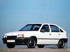 продам запчасти Opel Kadett Kadett E CC