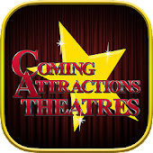 Coming Attractions Theaters APK for Bluestacks