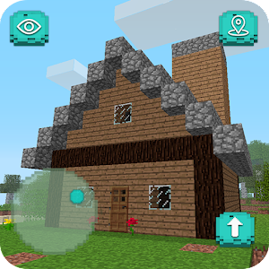 Mini Craft 2 free For PC (Windows & MAC)