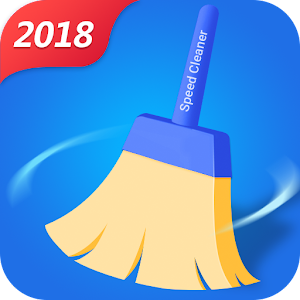 Speed Cleaner – Memory Clean & Cleaner Booster Icon