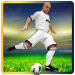 Play World Football Tournament 2 Apk