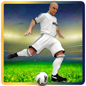 Download Play World Football Tournament APK for Laptop