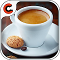 Game Coffee maker apk for kindle fire