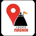 Locate Nashik APK for Bluestacks