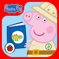 Free Peppa Goes Around the World APK for Windows 8