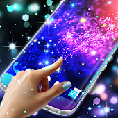 Download Live wallpaper 3D touch APK for Laptop