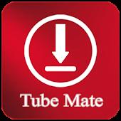 Tube HD Downloader 2017 Tips