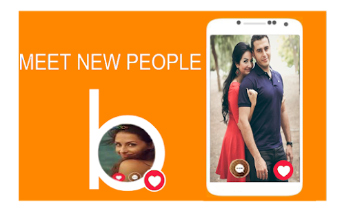 Badoo dating apk