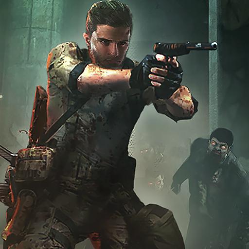 MAD ZOMBIES : Offline Zombie Games APK Cracked Download