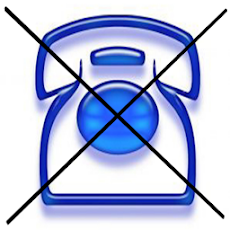 Ring Off – ring off/on scheduler, silent mode. 1.5 Apk