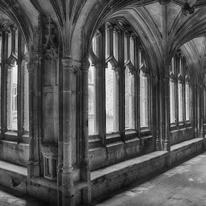 cloisters_HDR.jpg