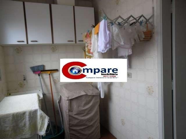 Apto 2 Dorm, Gopoúva, Guarulhos (AP3875) - Foto 8