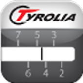 Head Tyrolia Calculator APK for Bluestacks