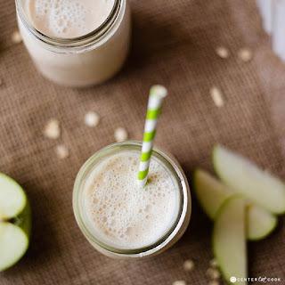 Granny Smith Apple Pie Honey Recipes