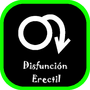 Disfuncion Eréctil 7.0.0