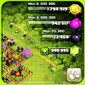 Pro Cheat For Clash Of Clans