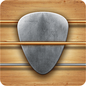 Real Guitar Free for PC-Windows 7,8,10 and Mac