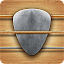 Real Guitar: Chords, Tabs Free for Lollipop - Android 5.0