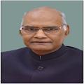 Free Ramnath Kovind APK for Windows 8