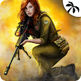 Sniper Arena: PvP Army Shooter